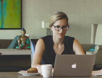 Lifestyle Business 45plus Internet Business aufbauen Beratung Einzelgespräche